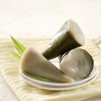 Resep variasi Cemilan Roti Tawar Talam