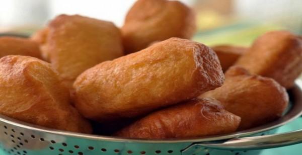 6 Resep Kue Bantal Empuk Tak Kalah Dengan yang di Jual di Toko
