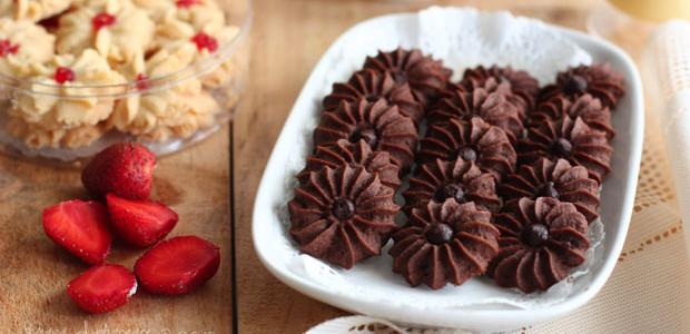 resep sagu coklat
